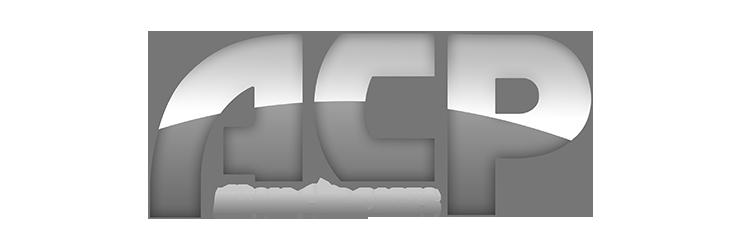 Atom Car Parts